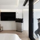 單身男設計師的Loft公寓,Man爆了!_3774982