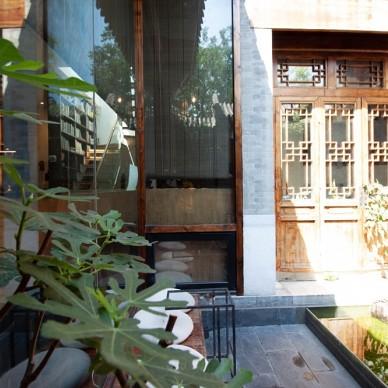 北京静水咖啡_3775551