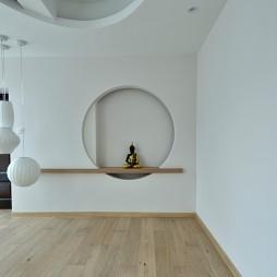 Yoga-瑜伽馆设计项目_3782798
