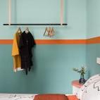 """《好色之徒》用十几种色还想让客厅""""裸奔""""_3821133"""