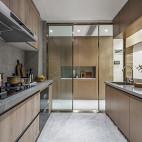 「观复营造」新作 | 咫尺风华——厨房图片