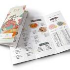 餐饮设计、室内设计:广州云门黄记煌_3846143