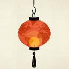 餐饮设计、室内设计:广州云门黄记煌_3846155