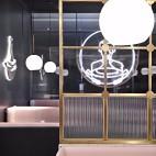 餐饮设计、室内设计:广州云门黄记煌_3846174