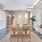 510平米复式民宿——茶室图片
