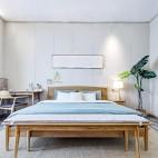 510平米复式民宿——卧室3图片