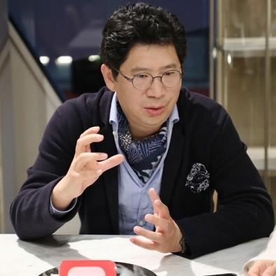 杰恩设计姜峰|设立J&A米兰创意设计中心