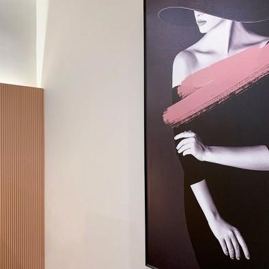 百莲凯|一个不被定义的美容生活馆