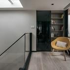 260平现代简约——走廊图片