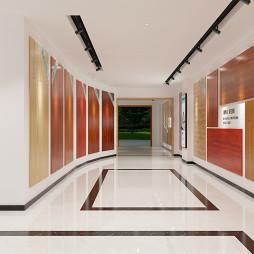 温州地板展厅_3905802