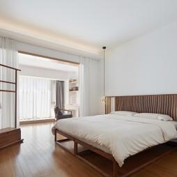 中国•长沙•珠江骊城24D——卧室图片