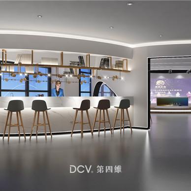 西安-星途易考(长安校区)室内外设计_3909471
