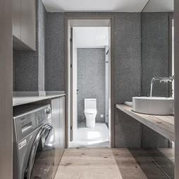 """把""""房子""""变成""""家""""——卫生间图片"""