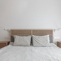 """把""""房子""""变成""""家""""——卧室图片"""