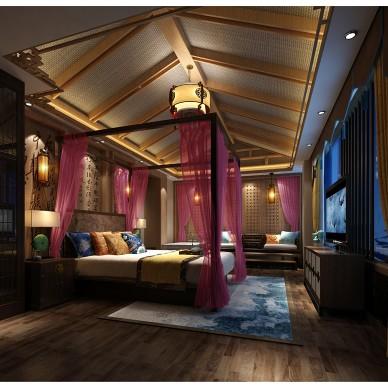 民宿酒店_3927638