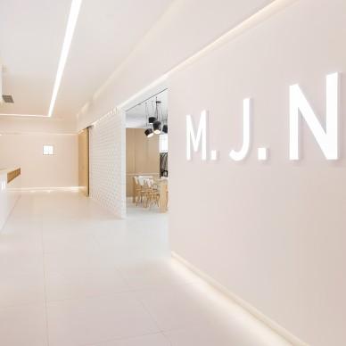 M·J·N服装办公室_3930160