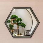 餐饮空间设计-新陶然川式创意菜_3934526