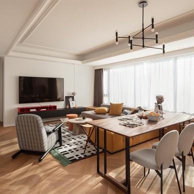 这些好玩的家具饰品,创造可以做梦的家_3935875