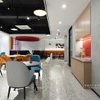 筑道设计丨流动的空间_3970291