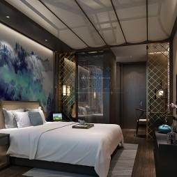 杭州西溪濕地度假酒店_3979385