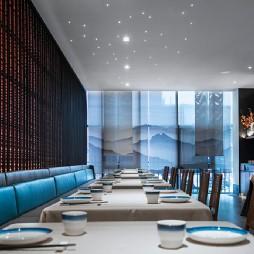 留念-餐厅设计案例_3990903