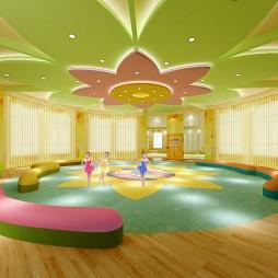幼儿园_3992990