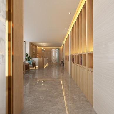 薇纳德酒店 VENNARD HOTEL_4017324