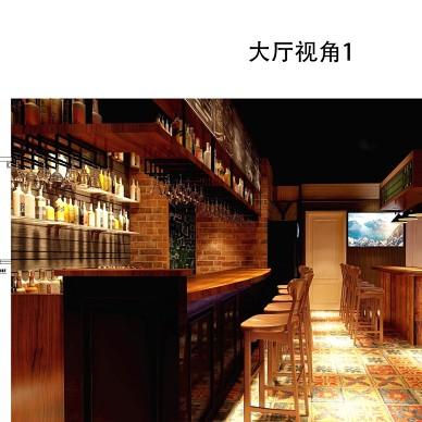 北京私人小酒吧_4035048