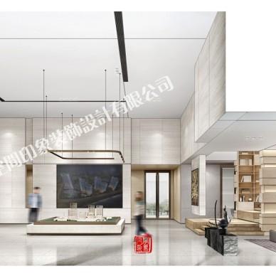 售楼中心设计-001_1585484389_4093099