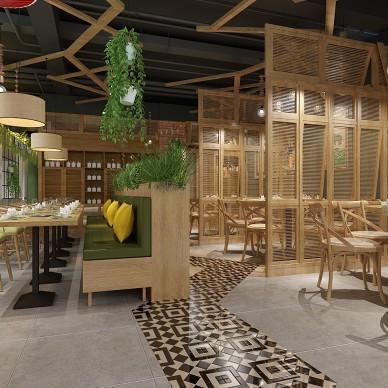 菲力宾中餐厅设计_1585575896_4094061