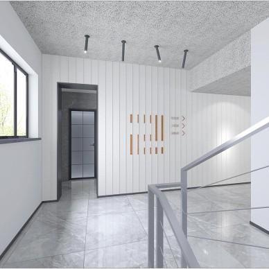 青海省化工设计研究院兰州分公司办公楼_1585624503_4094455