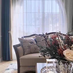 午后阳光洒在沙发上,最惬意的时光..._1587954688_4125180