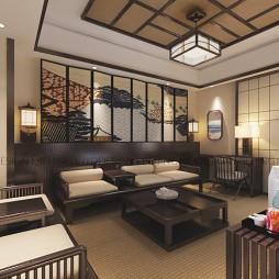 天津武清酒店设计_1587959028_4125370