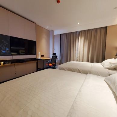 酒店客房_1588133527_4127480