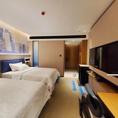 酒店客房_1588133529_4127481