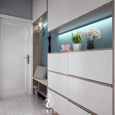 一房变三房北京学区房设计_1588495452_4131243