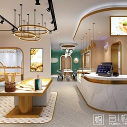 河北衡水_思味特蛋糕店设计_1588919750_4135999