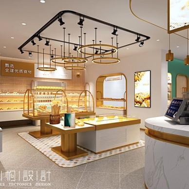 河北衡水_思味特蛋糕店设计_1588919750_4136000