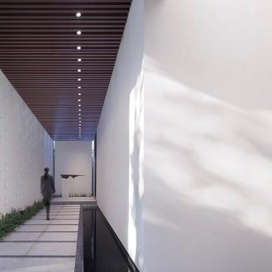 深圳海境界二期:臻于至善的人居设计_1589514137_4143273