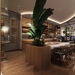 上海高島屋青山 COFFEE_1589538745_4143973