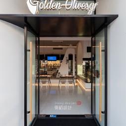 Golden Olivesgr希腊餐厅_1590658965_4157994