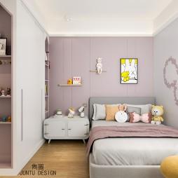 儿童房-2020儿童节特辑_1590840241_4160145