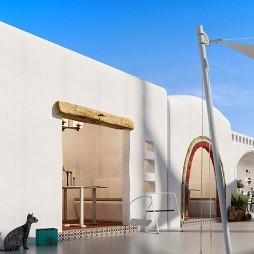 屋顶阳光餐厅_1590909582_4160593