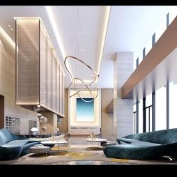 公寓_1591779811_4170465