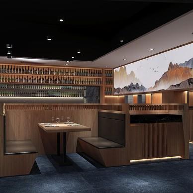 朗月日本料理餐厅-浦东新区富城路10号_1593167567_4184537