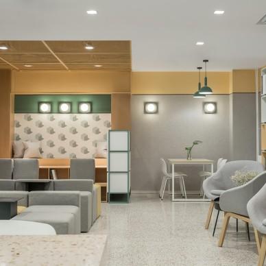 魔方公寓公区3.0升级改造项目_1593225600_4184805