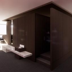 衡暖建筑科技材料服务展厅_1593409326_4187254