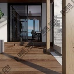 私宅设计_1593559889_4188809