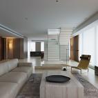 客厅沙发位置