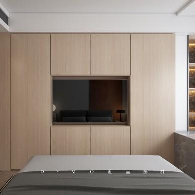 暖木 初品出品_1593658099_4190173